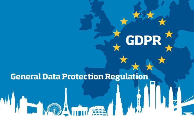 GDPR: in Gazzetta Ufficiale il decreto di adeguamento