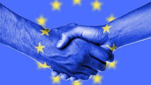 Procedimento europeo per la soluzione di controversie di modesta entità